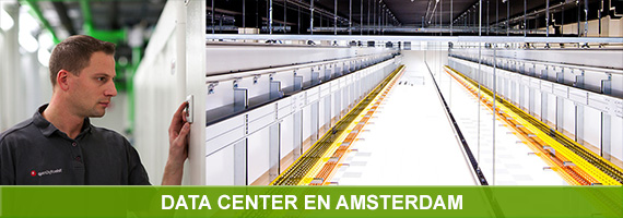 Data-center-en-amsterdam