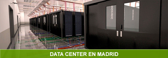 data-center-madrid